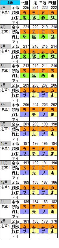 4sai_201706100727069d8.png