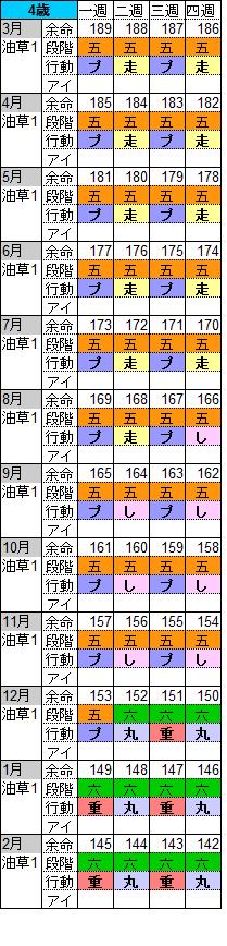 4sai_20170713105657f0b.png