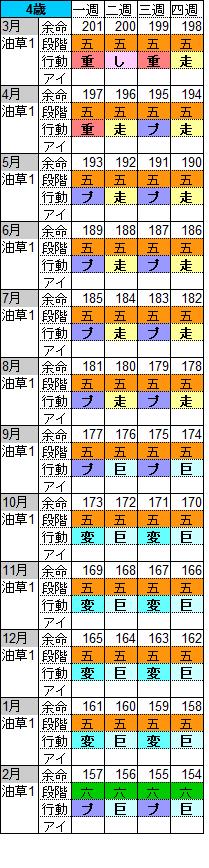 4sai_20170725191613101.png
