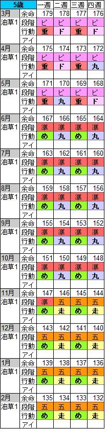 5sai_201705241646370e9.png