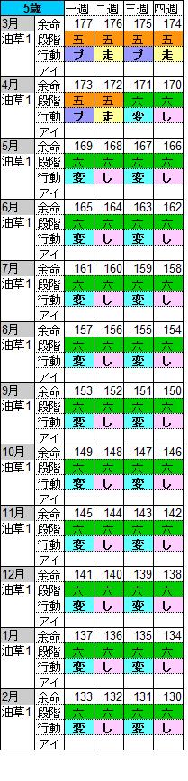 5sai_20170610072821724.png