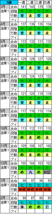 5sai_201706281157186cb.png
