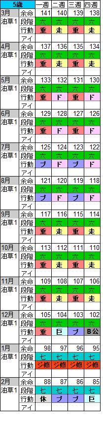 5sai_20170713105925625.png