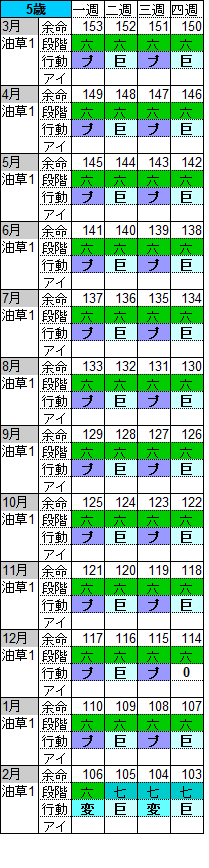 5sai_201707251917395aa.png