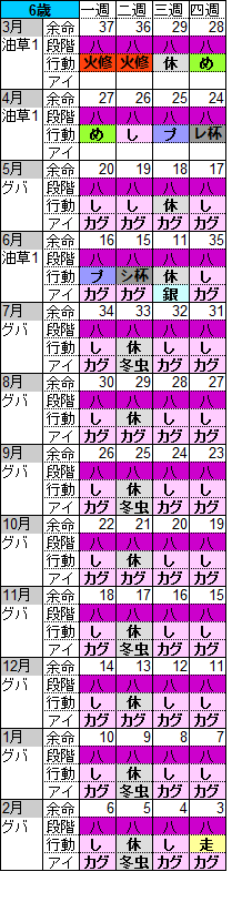 6sai_201705130752008b8.png