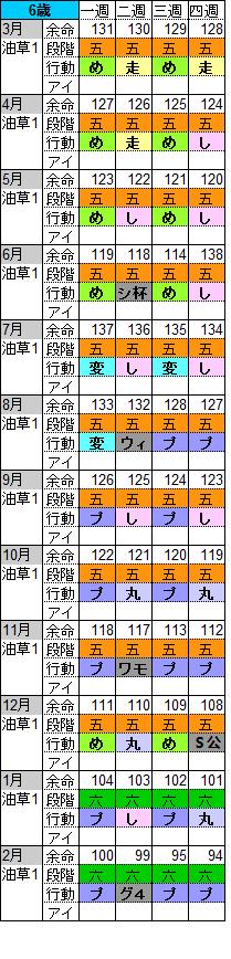 6sai_2017052416464480c.png
