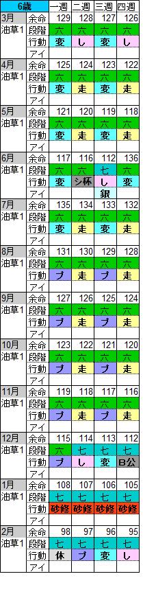 6sai_20170610072820423.png