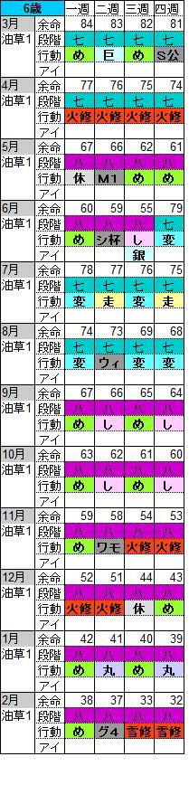 6sai_201706281157195d5.png