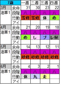 7sai_20170628115719926.png