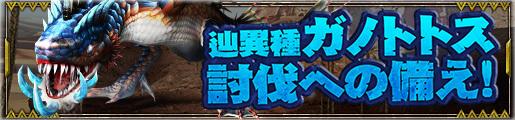 2017_09_20_01.jpg