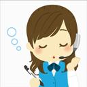 nav_receptionist_7.png