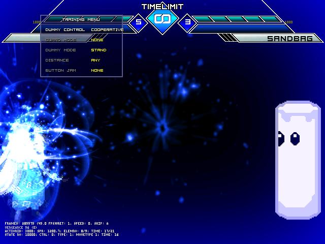 venge-1power-1.png