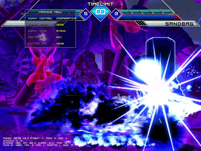 venge-1power-12.png