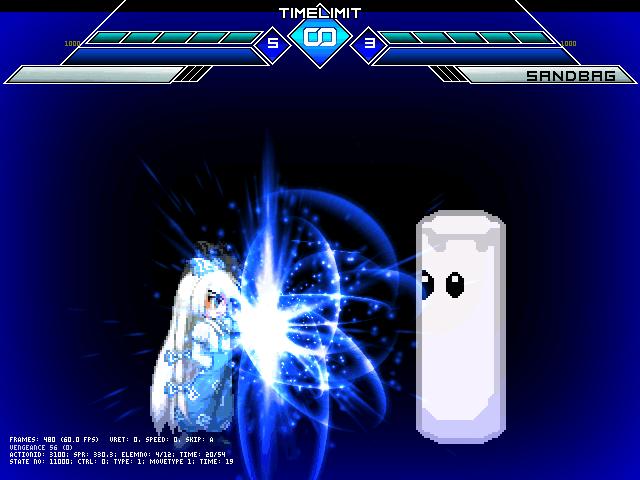 venge-1power-2.png