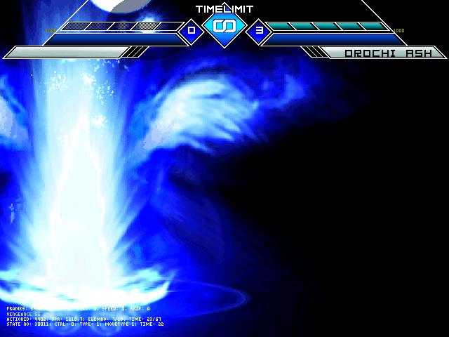 venge-phoenix2.png