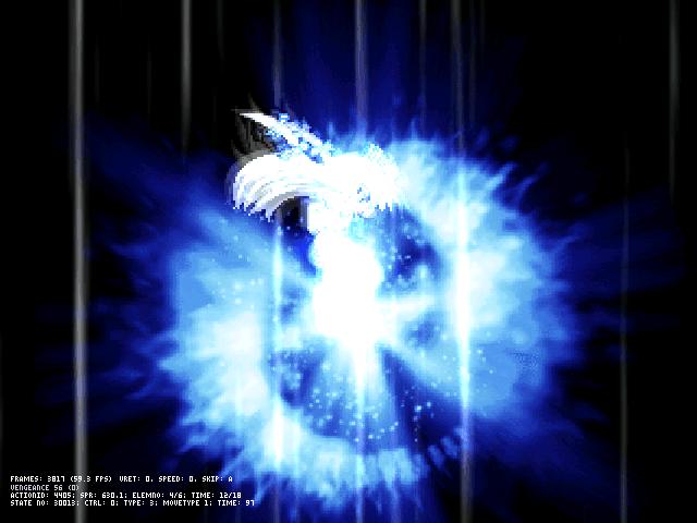 venge-phoenix4.png