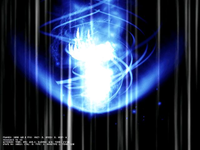 venge-phoenix5.png
