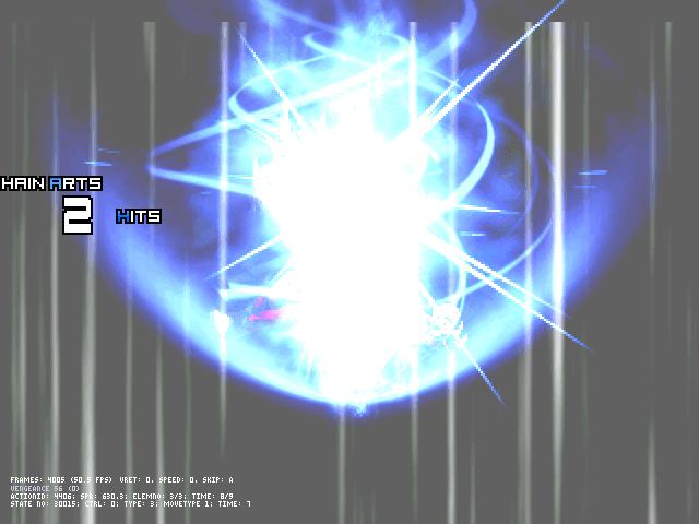 venge-phoenix7.png