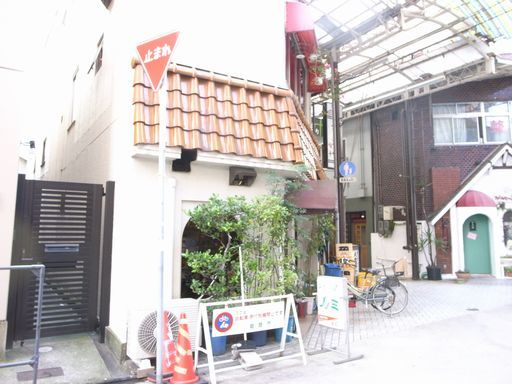 姫路201512 (3)