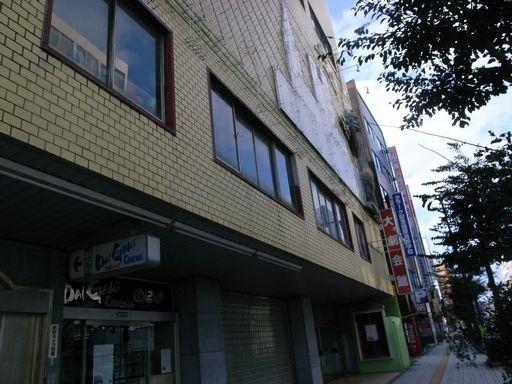姫路201512 (21)
