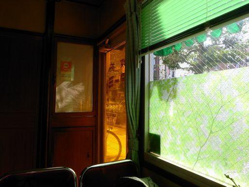 姫路201512 (26)