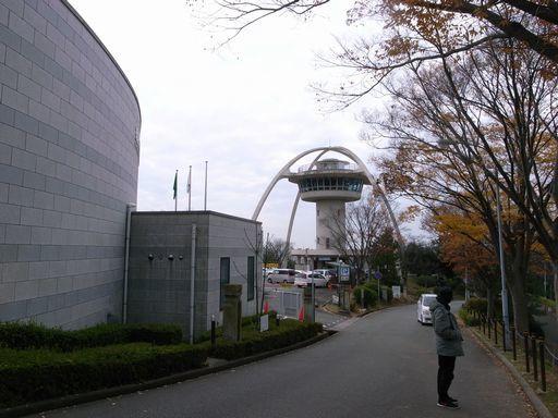 姫路201512 (76)