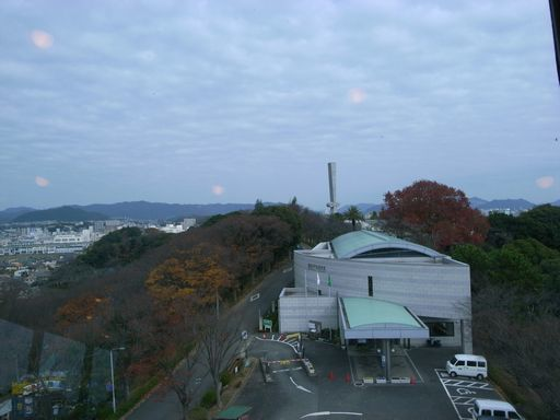 姫路201512 (84)