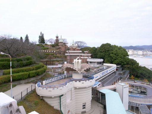 姫路201512 (85)