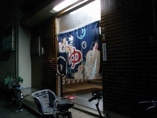 姫路201512 (98)