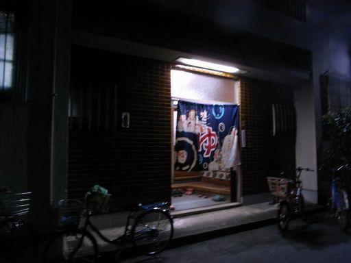 姫路201512 (99)