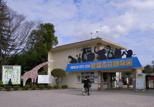 姫路201512 (131)