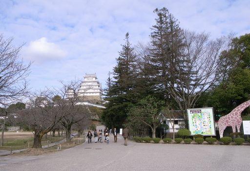 姫路201512 (132)
