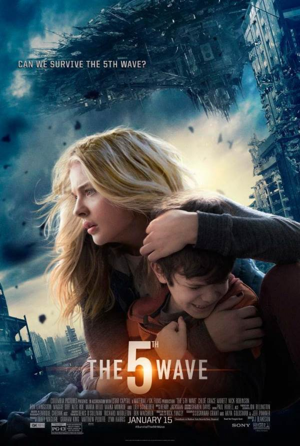 The5thWave001.jpg