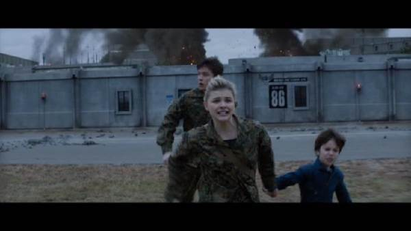 The5thWave042.jpg