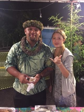 hawaii 27