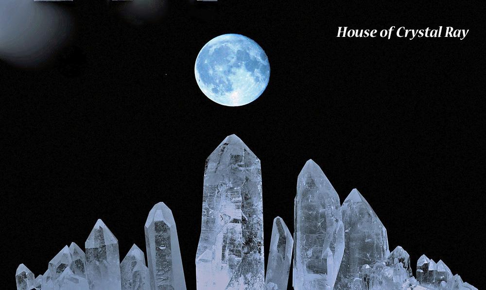 水晶結晶の集合_2-1000-2