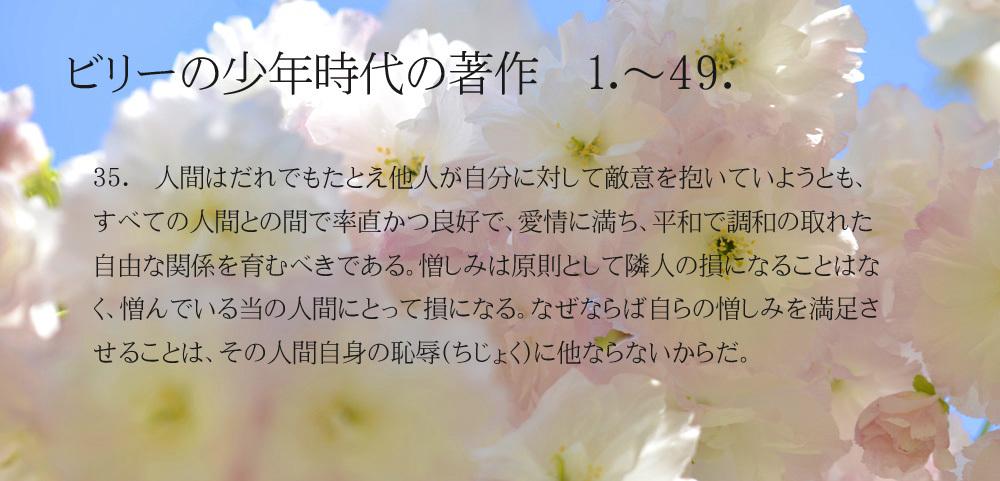 _DSC2904-11-1000-35_20170712223651015.jpg