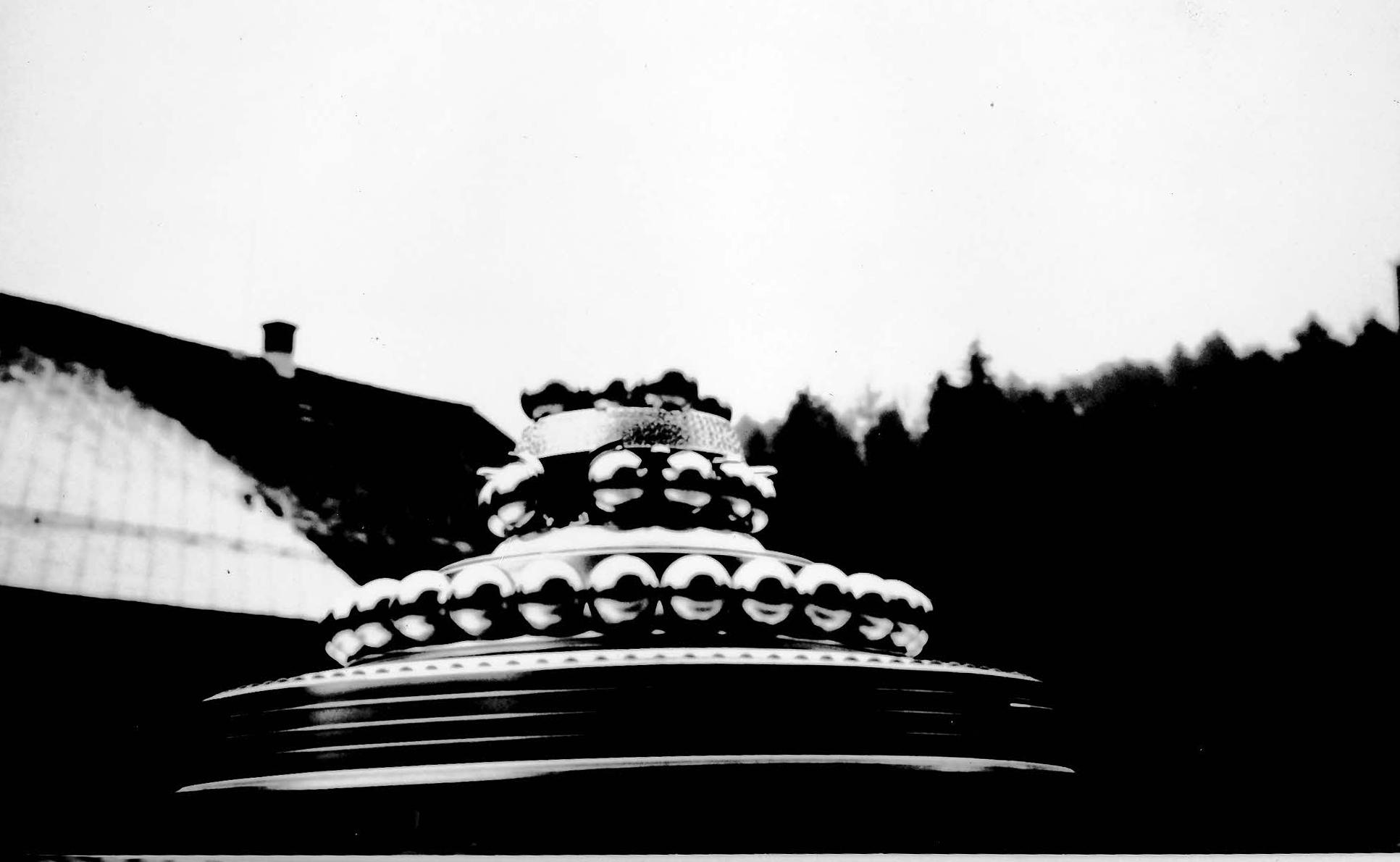 ufo9-4.jpg
