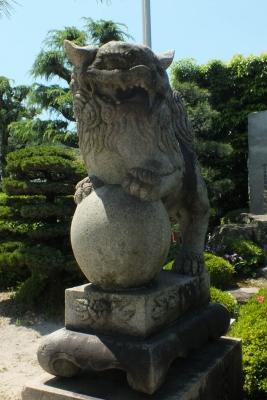 亀山狛01a