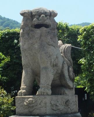 亀山狛05a