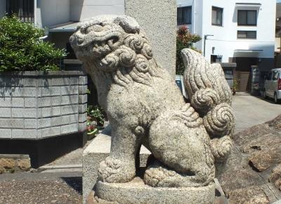 亀山狛08b