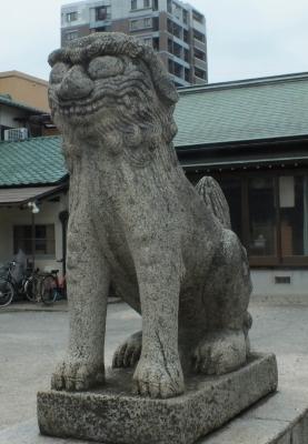 姪浜・住吉神社07a