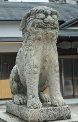 姪浜・住吉神社07b