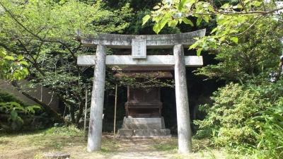 光雲09荒津神社