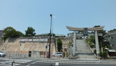 亀山八幡宮01