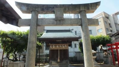 浦賀神社02