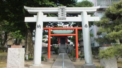 平野神社01