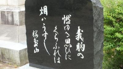 平野神社02