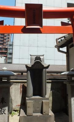 内畑稲荷01