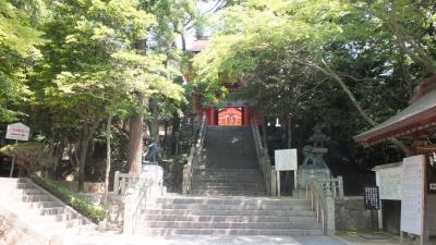 下関住吉神社03